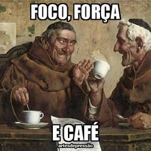 forca