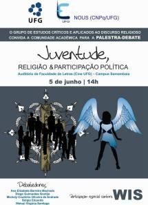 JuventudeParticipação_Política
