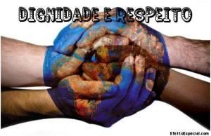 IMG-Dignidade e Respeito