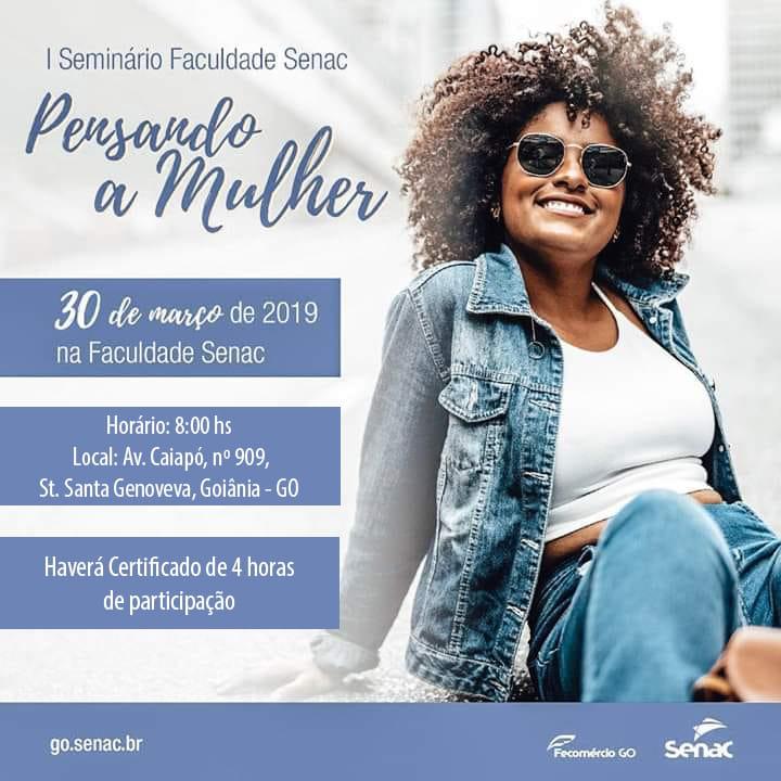 COUTINHO Produção 20190330 SENAC Mulher